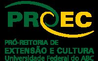 Pró-Reitoria de Extensão e Cultura