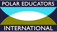 Polar Educators International